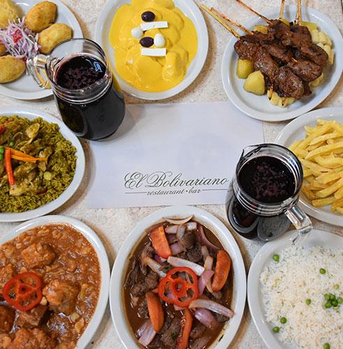 Banquete 01