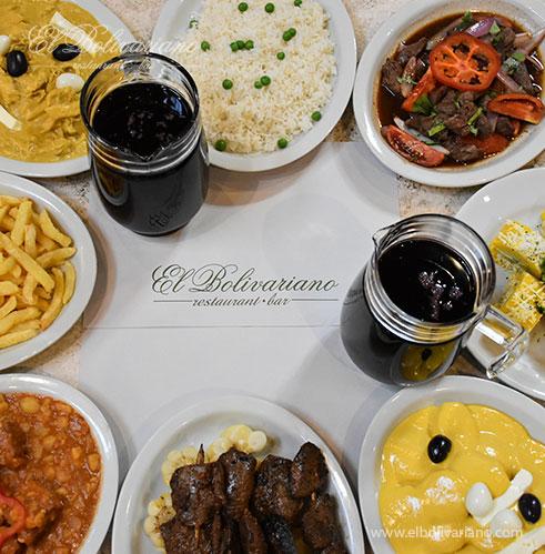 Banquete 06